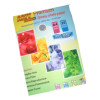 AnyColour 260g RC Glossy Photo Paper 4