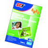 AnyColour 260GSM Glossy Photo Paper 4