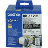 Brother DK-11202