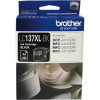 Brother LC-137XLBK