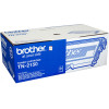 Brother TN-2150