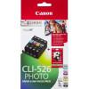 Canon CLI-526VP