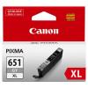Canon CLI-651XLGY
