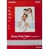 Canon Luster Photo Paper 20sh Paper