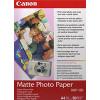 Canon Matte Photo Paper 4x6