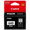 Canon PG-640