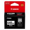 Canon PG-640XXL