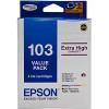 Epson 103N