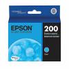 Epson 200