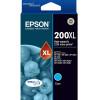 Epson 200XL