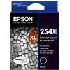 Epson 254XL