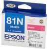 Epson 81N
