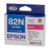 Epson 82N