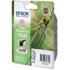Epson T0826