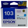 Epson 103