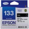Epson T133