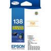 Epson 138