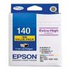 Epson 140