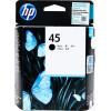 HP No 45