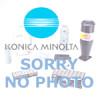 Konica Minolta 960-420