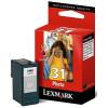 Lexmark 18C0031 - No.31