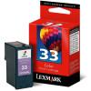 Lexmark 18C0033