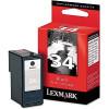 Lexmark 18C0034 - No.34