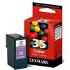 Lexmark 18C0035 - No.35