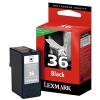 Lexmark 18C2130A - No.36