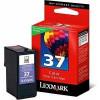 Lexmark 18C2140A - No.37