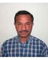 Photo of Mayadass Brijmohun