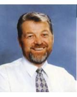 Photo of John Stewart