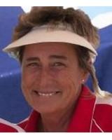 Photo of Kay Leyden