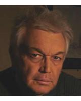 Photo of John Andrews