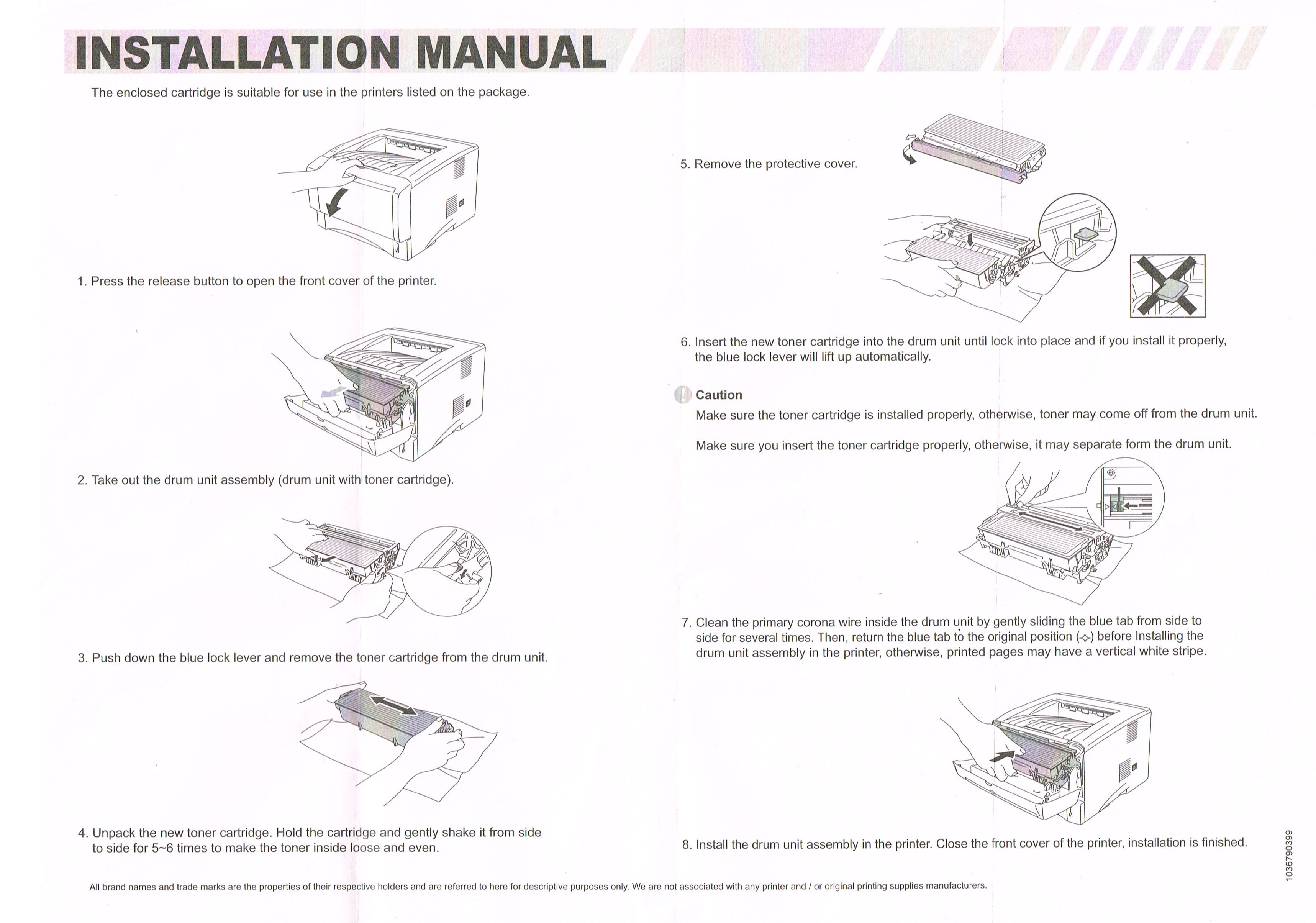 brother_laser_printer_cartridge_instructions